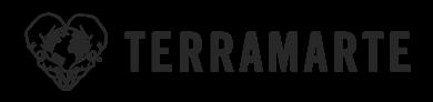 cropped-logo-terramarte-1.png