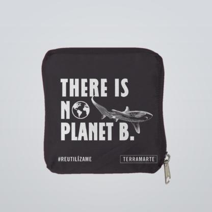 Bolsa ecológica eco 45