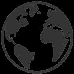 triple impacto ecologia Terramarte