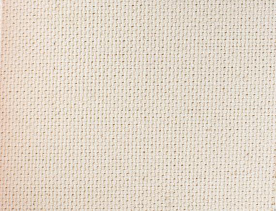 lienzo de algodón