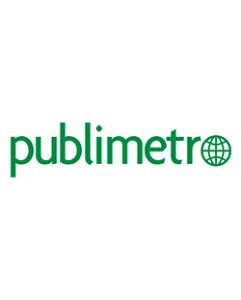 PUBLIMETRO Terramarte