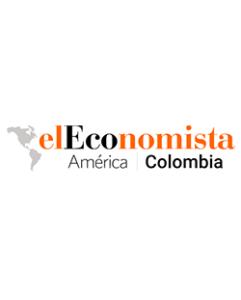 el economista Terramarte