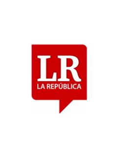 la republica Terramarte